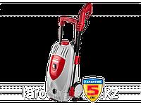 Аппарат высокого давления ЗУБР ЗАВД-2000
