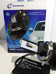 Светодиодные лампы H-4Mikrouna