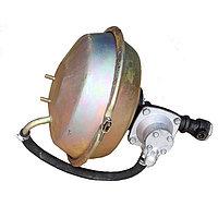 53-12-3550010 Усилитель вакуумный ГАЗ-3307, 53 (Н.Новгород)