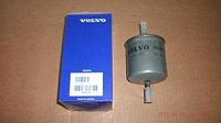 Топливный фильтр для Volvo