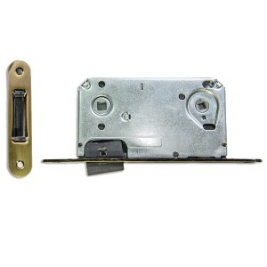 Аксесуары для межкомнатных дверей магнитный, бронза, магнитный, бронза, напольный, бронза