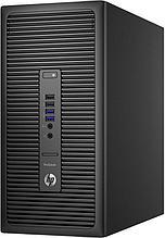 HP V6K74ES ProDesk 600 G2 MT
