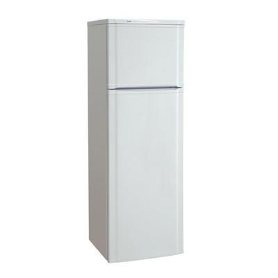 Холодильник Nord ДХ274-010.Алматы