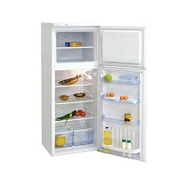 Холодильник Nord ДХ275-010. Алматы