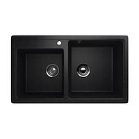 Кухонная мойка EcoStone ES-30