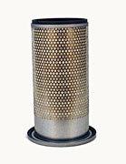 Воздушный фильтр первичный AF 4567