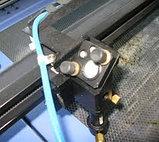 Линза для лазерного станка D=20mm,f=63,5mm, фото 3