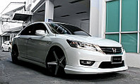 Обвес Ativus design Honda Accord 2013 , фото 1