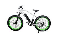 Электровелосипед мощностью 500W EL-Sport TDE-08, фото 1