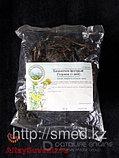 Башмачёк пёстрый (чёрная трава) 10гр, фото 3
