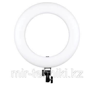 Кольцевая лампа Viltrox VL 600