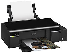 Ремонт принтера Epson L800, фото 2