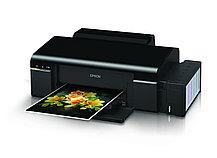 Ремонт принтера Epson L800, фото 3