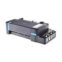 Ремонт принтера Epson L120, фото 3