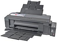 Ремонт принтера Epson L1300