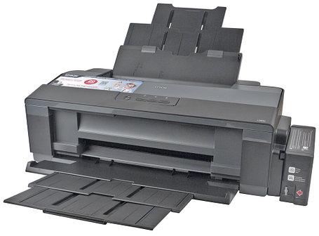 Ремонт принтера Epson L1300, фото 2