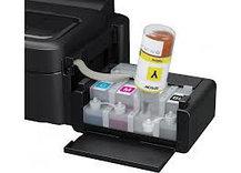 Ремонт принтера Epson L300, фото 2