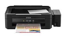 Ремонт принтера Epson L350, фото 2