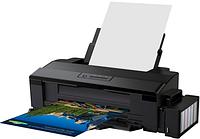 Ремонт принтера Epson L1800