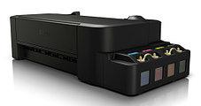 Ремонт принтера Epson L1800, фото 3