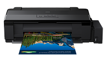 Ремонт принтера Epson L1800, фото 2