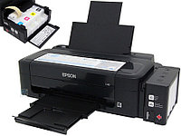 Ремонт принтера Epson L110