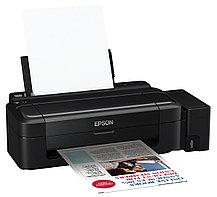Ремонт принтера Epson L110, фото 3