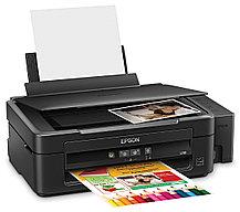 Ремонт принтера Epson L210, фото 3