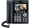 Grandstream GXV3140, IP видеотелефон