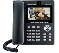 Grandstream GXV3140, IP видеотелефон, фото 1