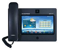 Grandstream GXV3175, IP видеотелефон