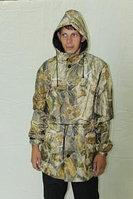 Куртка-ветровка Модель Л2-26
