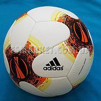 Футбольный мяч Adidas Europa League 2017/18