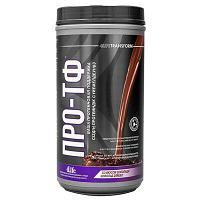 Протеин ПРО-ТФ со вкусом шоколада