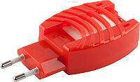 Фумигатор GRINDA для использования с пластинами,