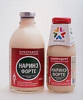 Биопродукт Наринэ-форте Лактомир  450мл