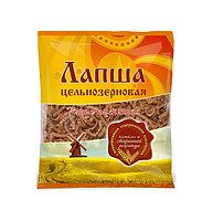 Лапша Дивинка ржано-пшеничная 350г