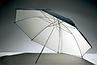 Зонты студийные, фото 2