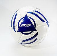 Футбольный мяч Star INSPECTED