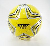 Футбольный мяч Star New Polaris