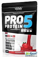 Протеин Pro 5 Protein - 500г