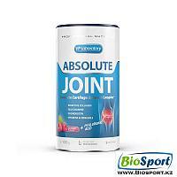 Absolute Joint 400 грамм, VPLab.