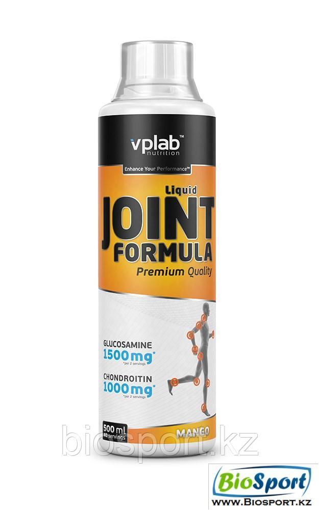 Liquid Joint Formula 500 мл, VPLab.