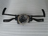 Вертолёт на VW Touareg 2003-2010