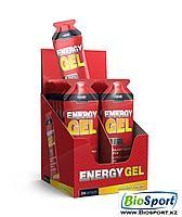 Углеводный гель Energy gel, VPLab.