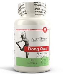 Препарат для гормонального баланса