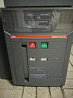 SACE E2B/MS 20, фото 1