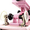 Гламурно - розовая секс - машина, фото 5