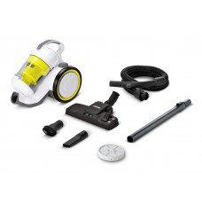 Пылесос для сухой уборки Karcher VC 3 Premium