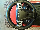 Толокар машинка Bentley Бэнтли (Оригинал), фото 6